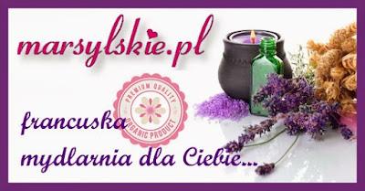 www.marsylskie.pl