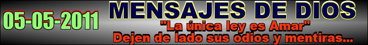 LA UNICA LEY ES AMAR