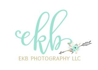 ekbphotography
