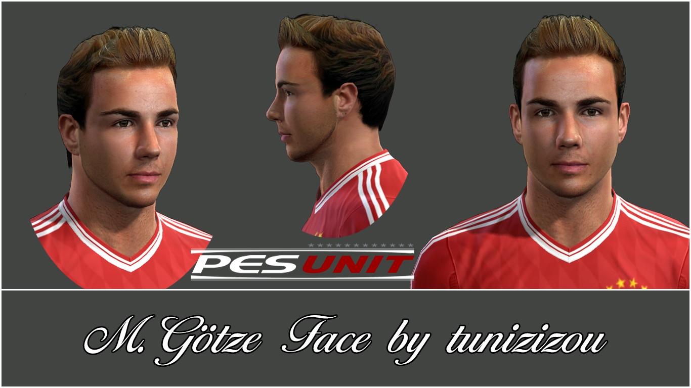 Aparador Zumba ~ Tudo para seu PES 2014, 2013 e 2012 Chuteiras, Faces
