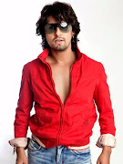 Mr. Sonu Nigam