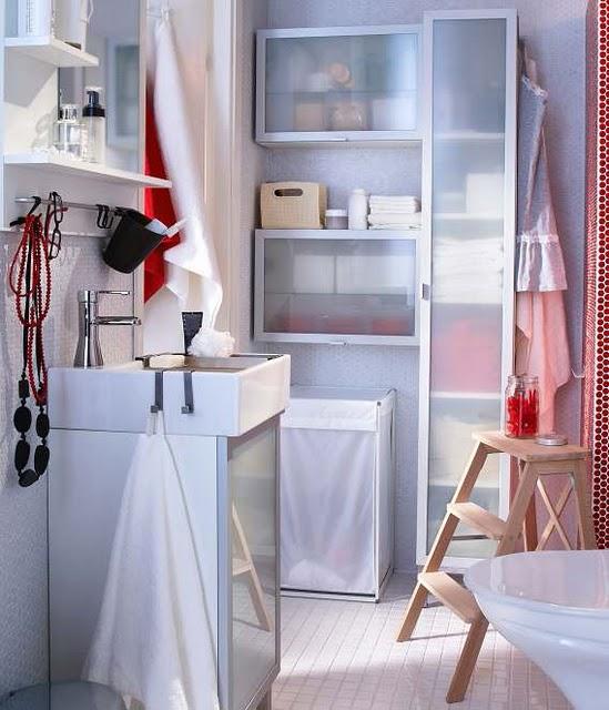 حمامات مودرن (كتالوج ايكا 2012) modern-bathroom-desi
