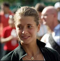Petra Cetkovska