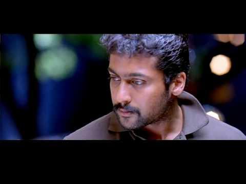 Actor surya: Vaaranam ...