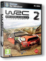 wrc-fia-world-rally-championship
