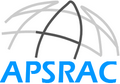 Andhra Pradesh State Remote Sensing Application Centre (APSRAC) (www.tngovernmentjobs.in)