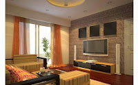 Apartments Interior Design Ideas and Pictures