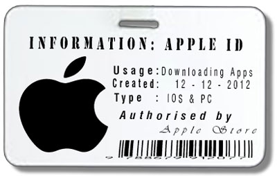 how to create an apple store account apple id easiest