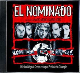 EL NOMINADO