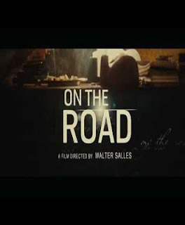On The Road (2012) Movie Free Download