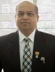 Aasha Realtors Kalpesh Shah