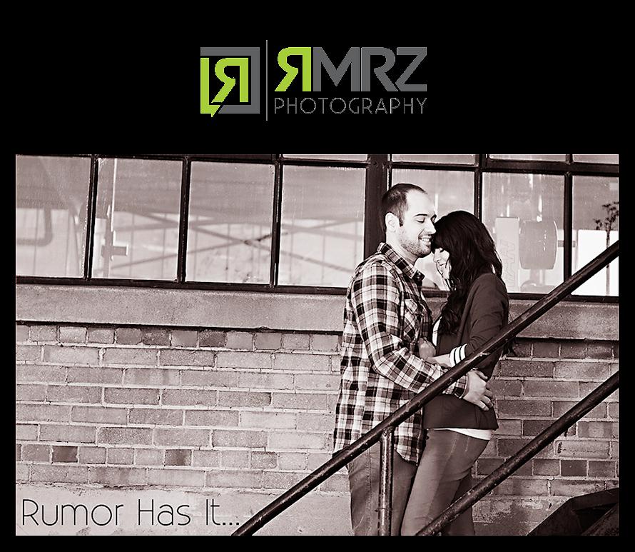 Rmrz Photography