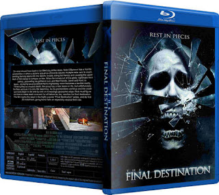 Final Destination film free download