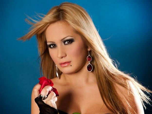 http://3.bp.blogspot.com/-Nos4gVG8ngc/VEoIikYgByI/AAAAAAAAHOk/-cEYctifRBA/s1600/Karina%2BTejeda.jpg