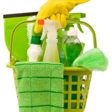 Inilah 5 Jenis Racun Yang Tersembunyi Di Rumah [ www.BlogApaAja.com ]