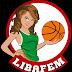 LIBAFEM-¿LNBP femenina? Pequeña inconformidad