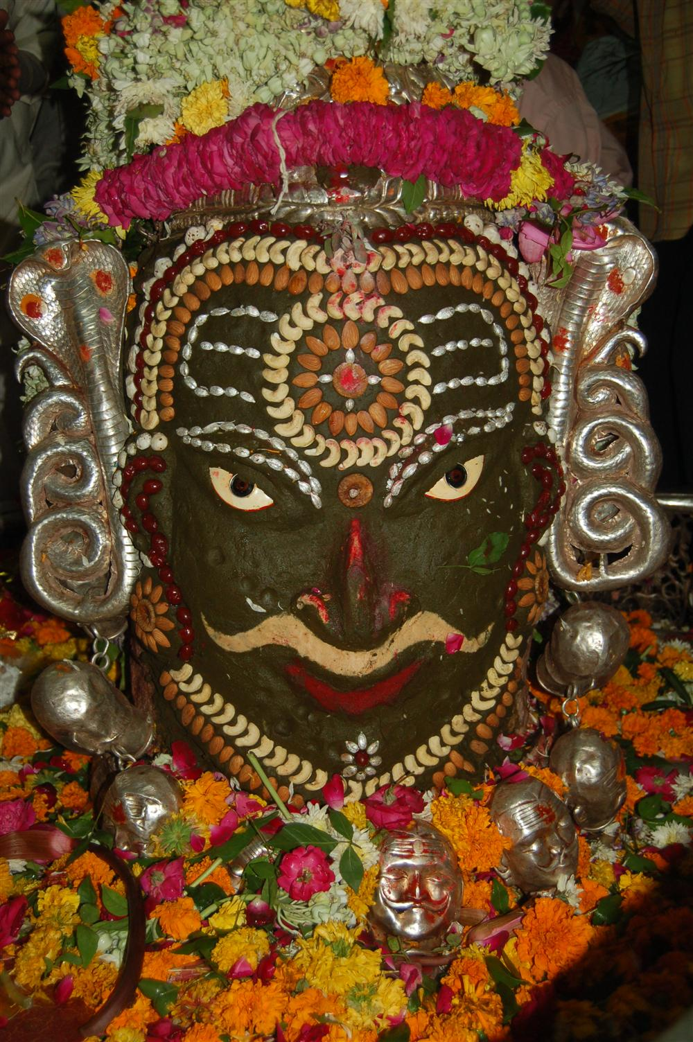 Nice Shiv Images and Photos High Resolution