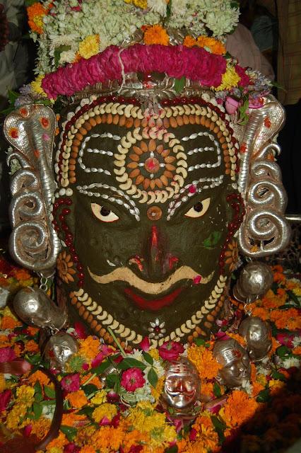 shiv shankar bhole nath lord shiva wallpapers