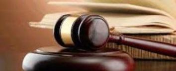 Textos de Derecho, de Historia y de Sociología
