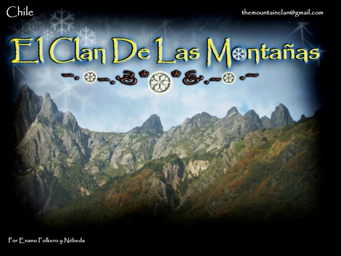 El Clan de las Montañas