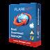 تحميل برنامج FlareGet للتحميل من الأنترنت واليوتيب
