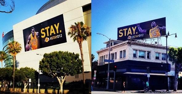 lakers.stay.dwight.howard.billboard.d12.