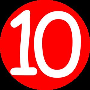 Puasa 10 Muharram Saja, Apakah Mendapat Puasa Asyura?
