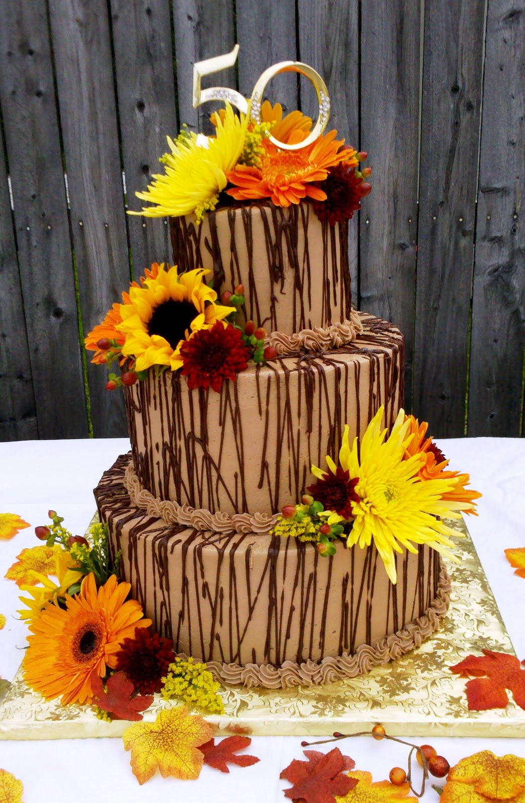 Leslies Cake Blog From Stans Northfield Bakery Fall