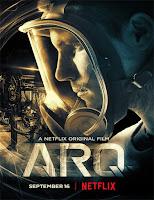 descargar JARQ gratis, ARQ online