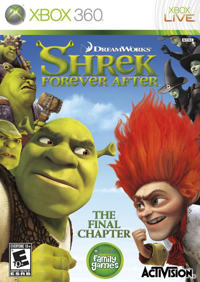 Shrek+Forever+After+%255BXbox+360%255D.jpg