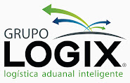Grupo Logix