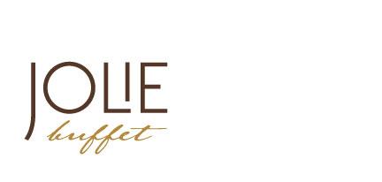 Bem Casados - Buffet Jolie