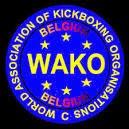 WAKO BELGIUM/ ABC VLAANDEREN