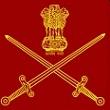 Army Vacancies, Fireman, Tradesman, MTS