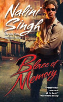 https://www.goodreads.com/book/show/6353014-blaze-of-memory