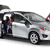Auto Loan With No Money Down Bad Credit Guaranteed Approval Becomes A Welcome Relief