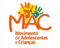 MAC | Movimento de Adolescentes e Crianças