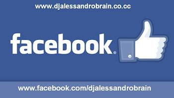 *   Meu Facebook   *