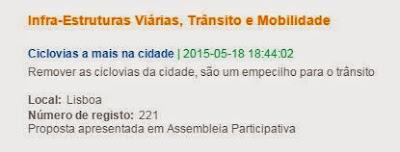 no_more_ciclovias.jpg