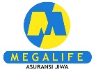 Asuransi Jiwa Mega Life