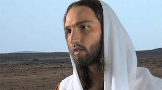 gambar nabi muhammad dalam iom