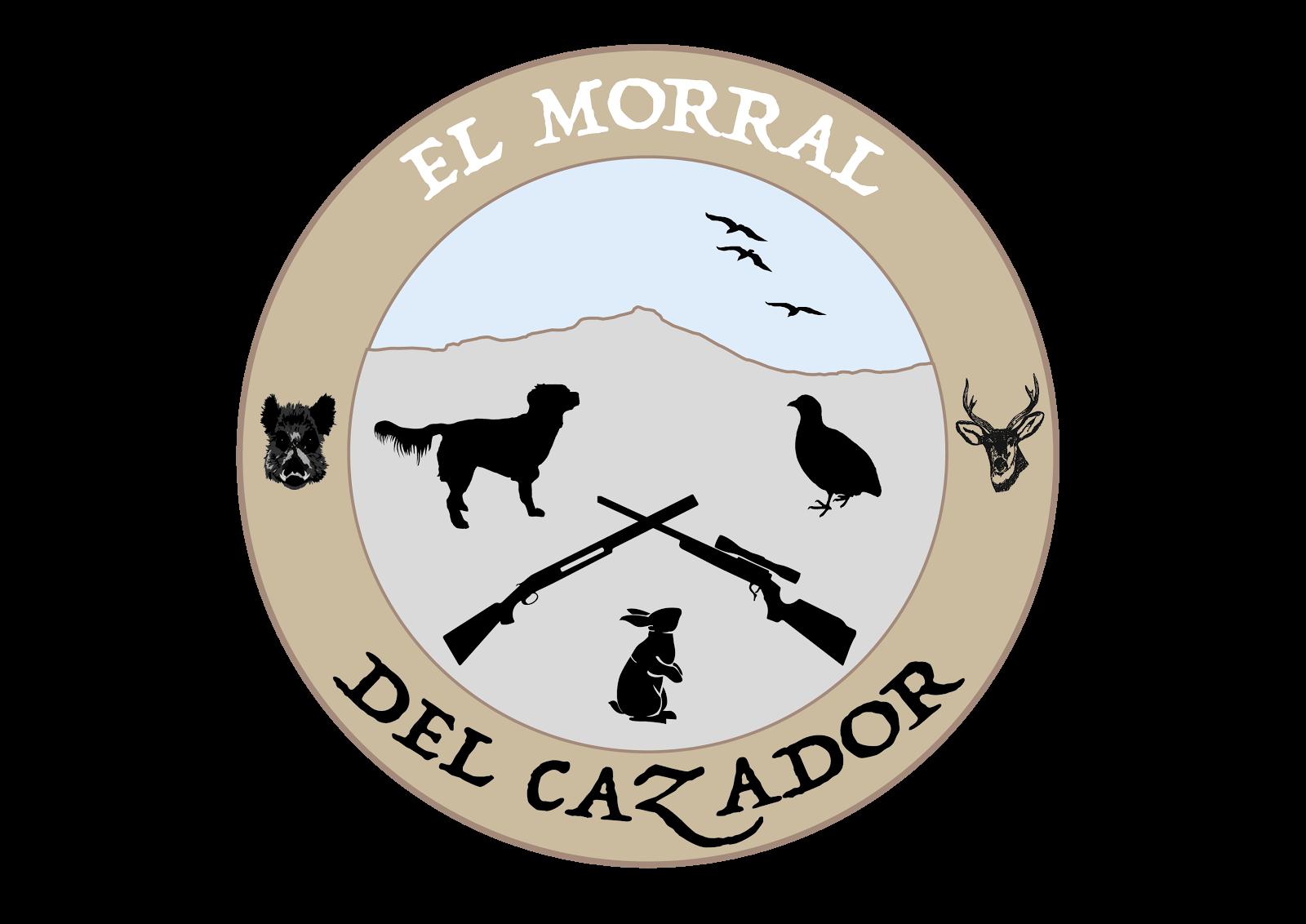 RADIO EL MORRAL DEL CAZADOR
