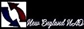 New England NAO