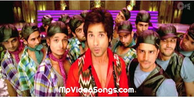 Dhating Naach HD Mp4 Video Song Download