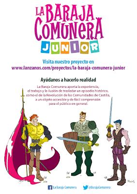 http://www.lanzanos.com/proyectos/la-baraja-comunera-junior/