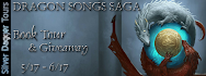 Dragon Songs Saga
