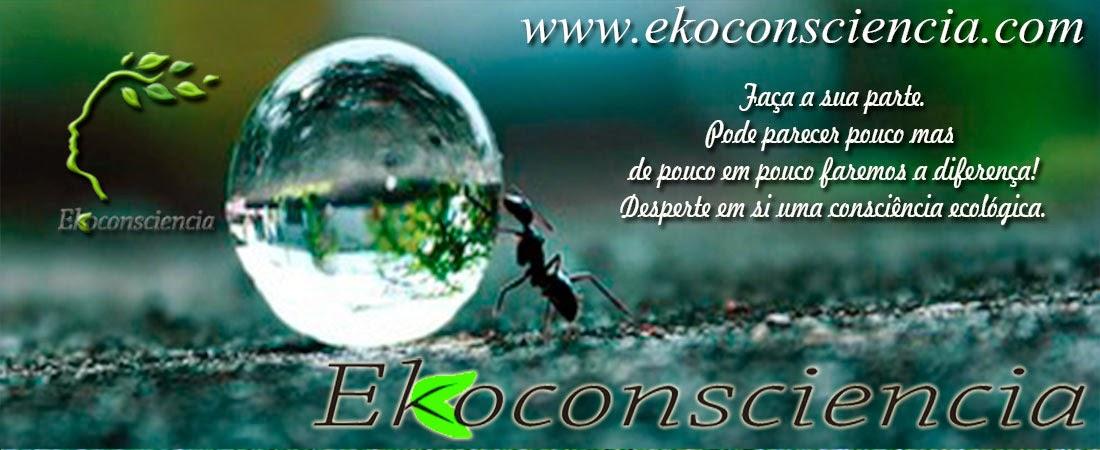 EkoConsciencia
