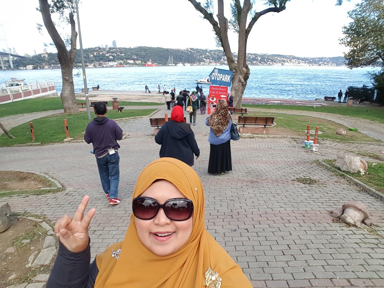 Turkey (2016)