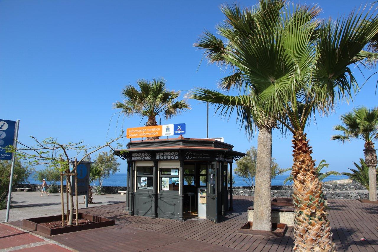 Oficina de turismo de alcal francisortiz com for Oficina de turismo alcala de henares