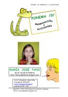 Fonema /s/